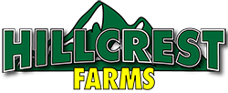 Hillcrest Farms Logo
